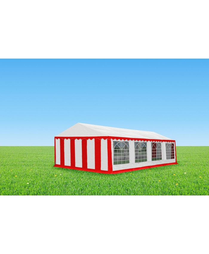 Cort Pavilion 4 x 10m Premium