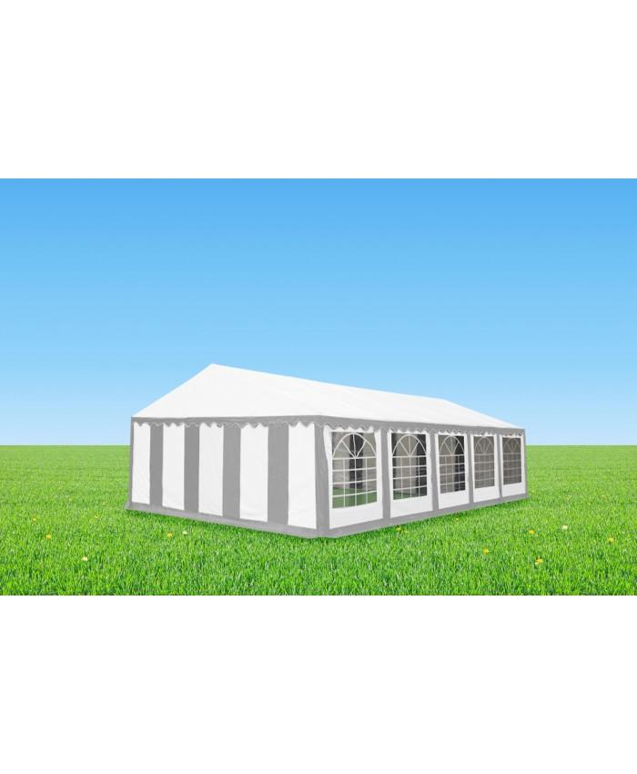 Cort Pavilion 3 x 10m Clasic Plus